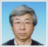 加藤 豊 教授