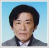 鈴木 郁 教授