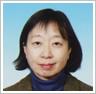 元木 淳子 教授