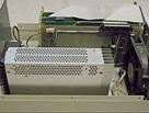 計算機の本体
